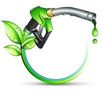Description: Ukraine: New law on biofuel mandates to be adopted by the parliament